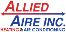 Allied Aire, Inc.
